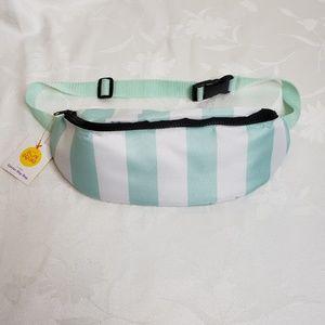 2 - Can Cooler Hip Bag